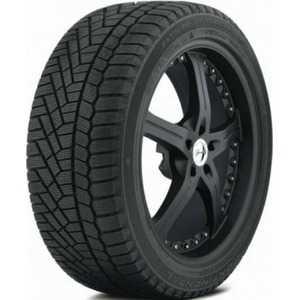 Купить Зимняя шина CONTINENTAL ExtremeWinterContact 245/75R16 111Q