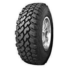 Всесезонная шина NEXEN Roadian M/T - Интернет-магазин шин и дисков с доставкой по Украине GreenShina.com.ua