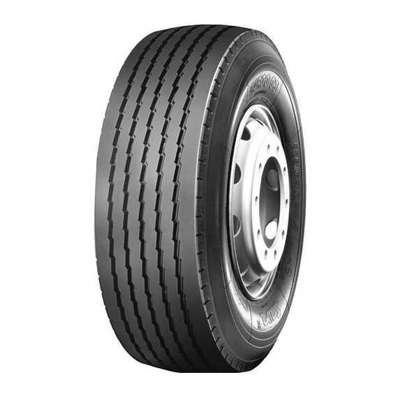 Купить SAVA Cargo C3 (прицепная) 265/70R19.5 143/141J