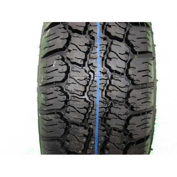Всесезонная шина ROSAVA BC-20 - Интернет-магазин шин и дисков с доставкой по Украине GreenShina.com.ua
