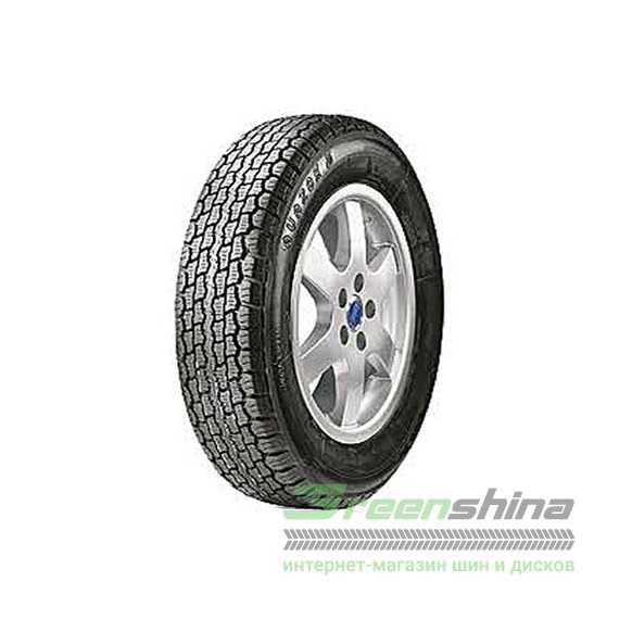 Всесезонная шина ROSAVA BC-1 - Интернет-магазин шин и дисков с доставкой по Украине GreenShina.com.ua