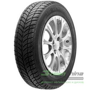 Купить Летняя шина ROSAVA SQ-201 185/60R14 82H