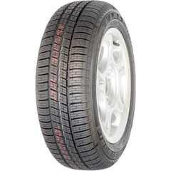 Купить Летняя шина КАМА (НКШЗ) Euro-224 185/60R14 82H