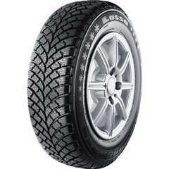 Купить Зимняя шина LASSA Snoways 2 185/55R15 82T