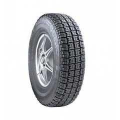 Всесезонная шина ROSAVA BC-55 - Интернет-магазин шин и дисков с доставкой по Украине GreenShina.com.ua