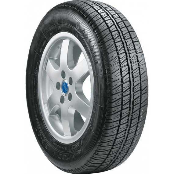 Всесезонная шина ROSAVA BC-40 - Интернет-магазин шин и дисков с доставкой по Украине GreenShina.com.ua