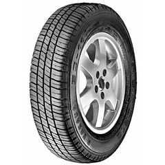 Купить Летняя шина ROSAVA BC-11 165/70R13 79T