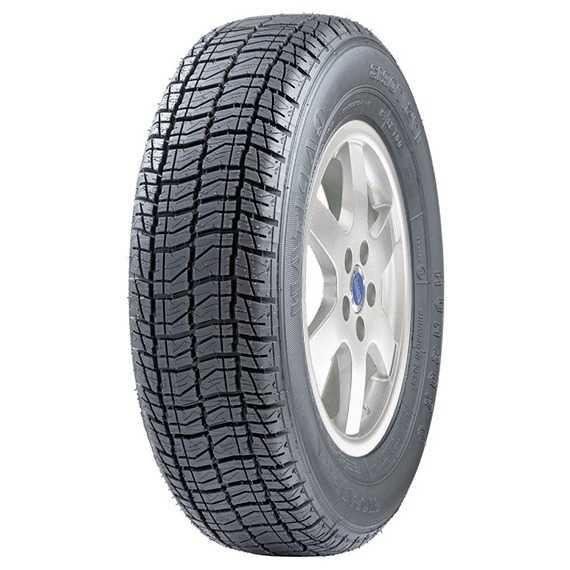 Всесезонная шина ROSAVA BC-48 - Интернет-магазин шин и дисков с доставкой по Украине GreenShina.com.ua
