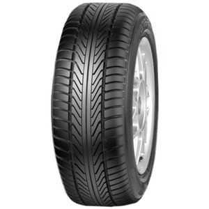Купить Летняя шина ACCELERA Beta 195/70R14 91H