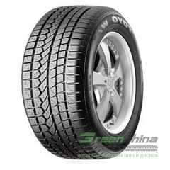 Купить Зимняя шина TOYO Open Country W/T 235/60R18 107V
