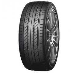 Купить Всесезонная шина YOKOHAMA Advan A10F 245/40R18 93Y