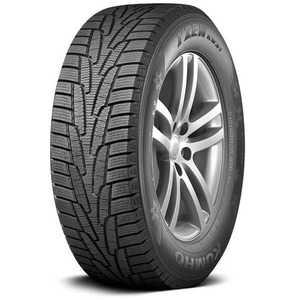 Купить Зимняя шина KUMHO I`ZEN KW31 205/55R16 91R