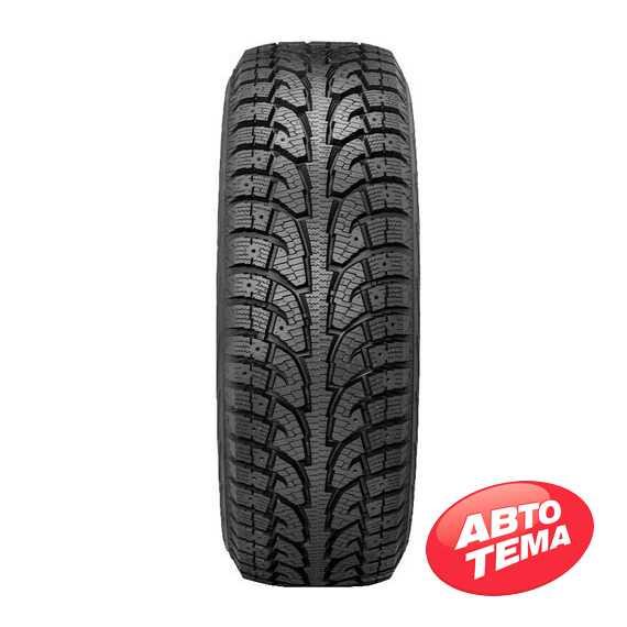 Купить Зимняя шина HANKOOK i Pike RW11 265/70R17 115T (Под шип)