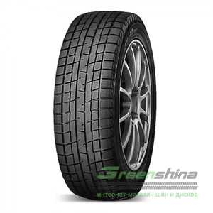 Купить Зимняя шина YOKOHAMA Ice Guard IG30 225/40R18 92Q