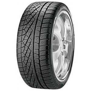 Купить Зимняя шина PIRELLI Winter 240 SottoZero 245/45R17 95V Run Flat