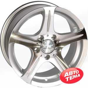 Купить ZW 145 SP R15 W7 PCD5x112 ET35 DIA66.6