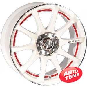 Купить ZW 355 RWLPZ R13 W5.5 PCD4x100 ET30 DIA73.1
