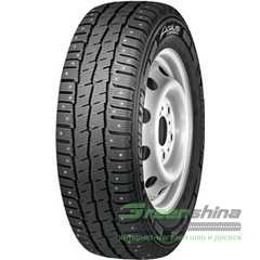 Купить Зимняя шина MICHELIN Agilis X-ICE North 235/65R16C 115/113R (Шип)