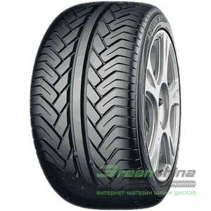 Купить Летняя шина YOKOHAMA ADVAN S.T. V802 235/65R17 108W