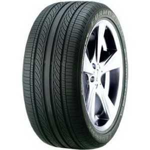 Купить Летняя шина FEDERAL Formoza FD2 205/60R16 92V