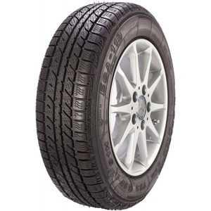 Купить Всесезонная шина БЕЛШИНА Бел-119 195/65R15 91H