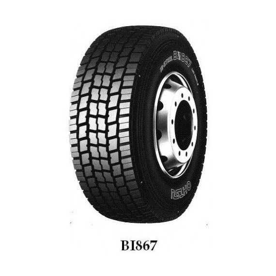 FALKEN BI 867 - Интернет-магазин шин и дисков с доставкой по Украине GreenShina.com.ua