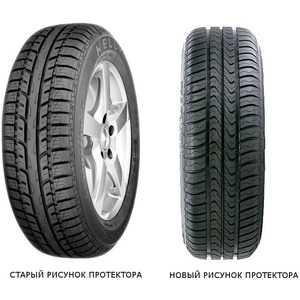 Купить Летняя шина KELLY ST 155/70R13 75T