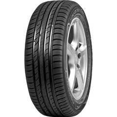 Купить Летняя шина NOKIAN Hakka Green 205/60R15 91H