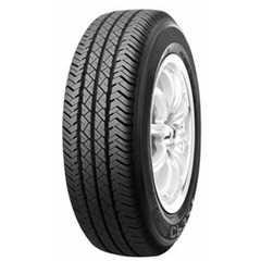 Купить Всесезонная шина NEXEN Classe Premiere 321 (CP321) 195/70R15C 100/98S