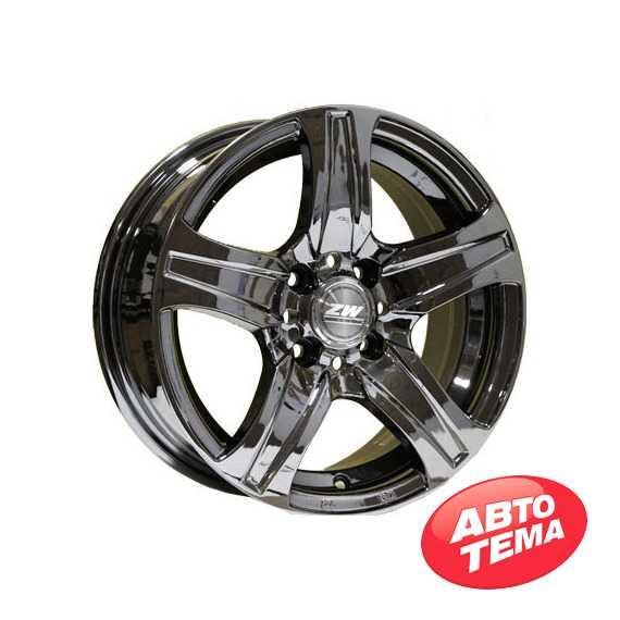 ZW 337 BHCH - Интернет-магазин шин и дисков с доставкой по Украине GreenShina.com.ua