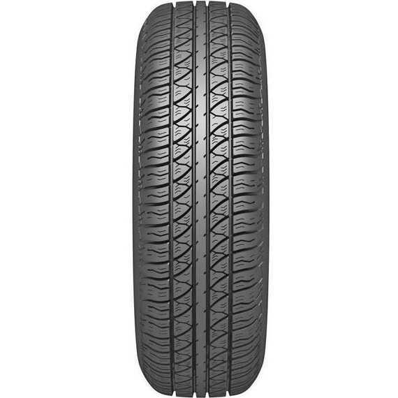 Всесезонная шина БЕЛШИНА БЕЛ-103 - Интернет-магазин шин и дисков с доставкой по Украине GreenShina.com.ua