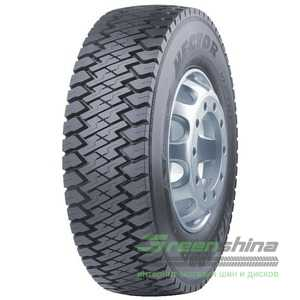 Купить Грузовая шина MATADOR DR 1 Hector (ведущая) 285/70R19.5 144/143M