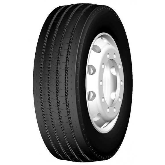 Купить КАМА (НкШЗ) NF-201 (рулевая) 245/70R19.5 136/134M