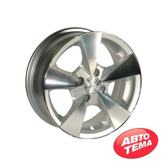 ZW 213 (SP) - Интернет-магазин шин и дисков с доставкой по Украине GreenShina.com.ua