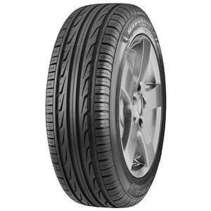 Купить Летняя шина MARANGONI Verso 215/50R17 95W