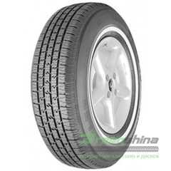 Всесезонная шина HERCULES MRX Plus IV - Интернет-магазин шин и дисков с доставкой по Украине GreenShina.com.ua