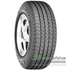 Всесезонная шина MICHELIN X Radial - Интернет-магазин шин и дисков с доставкой по Украине GreenShina.com.ua