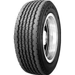 Купить TRIANGLE TR692 (прицепная) 385/65R22.5 160J