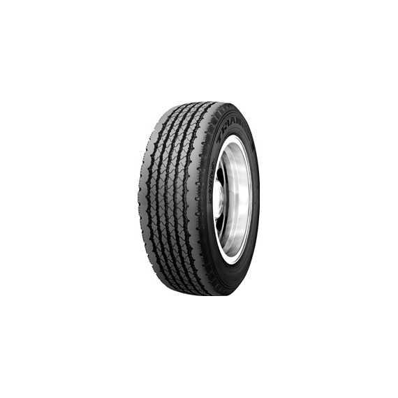 TRIANGLE TR692 - Интернет-магазин шин и дисков с доставкой по Украине GreenShina.com.ua