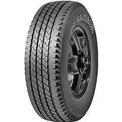 Всесезонная шина NEXEN Roadian H/T SUV - Интернет-магазин шин и дисков с доставкой по Украине GreenShina.com.ua