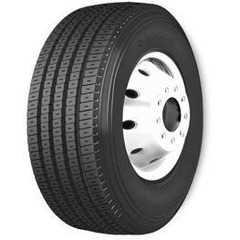 Купить AEOLUS HN257 (рулевая) 295/80R22.5 152/148M