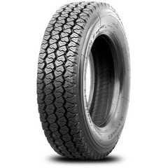 AEOLUS HN366 - Интернет-магазин шин и дисков с доставкой по Украине GreenShina.com.ua