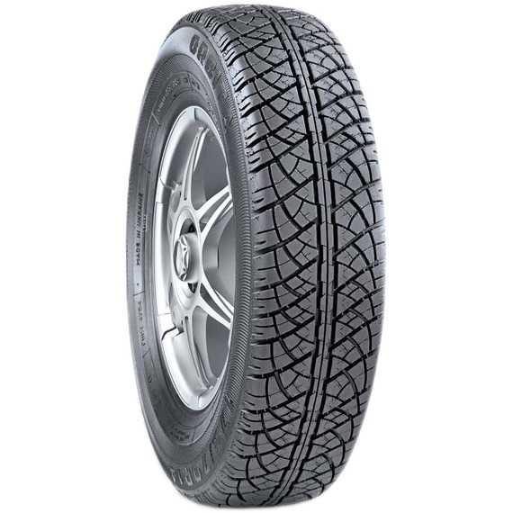 Всесезонная шина ROSAVA BC-51 - Интернет-магазин шин и дисков с доставкой по Украине GreenShina.com.ua