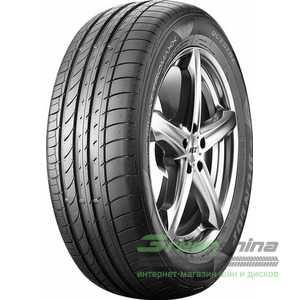Купить Летняя шина DUNLOP SP QuattroMaxx 255/50R20 109Y