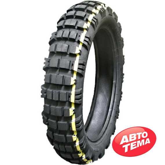 Купить MITAS E-09 4.10-18 60P TT