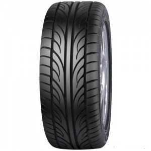 Купить Летняя шина ACCELERA Alpha 225/60R15 96V