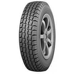 Всесезонная шина VOLTYRE VS-22 - Интернет-магазин шин и дисков с доставкой по Украине GreenShina.com.ua