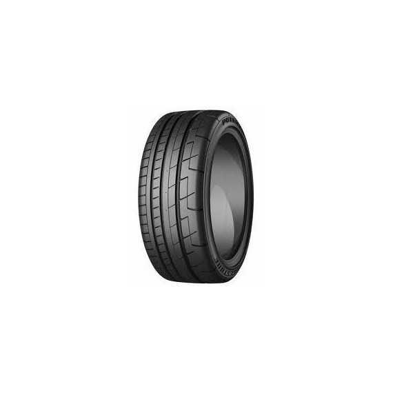 Купить Летняя шина BRIDGESTONE Potenza RE070R 285/35R20 100Y Run Flat