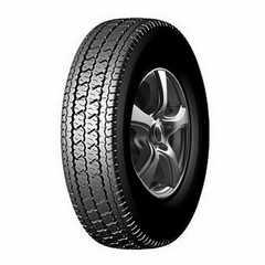 Всесезонная шина БЕЛШИНА Бел-143 - Интернет-магазин шин и дисков с доставкой по Украине GreenShina.com.ua