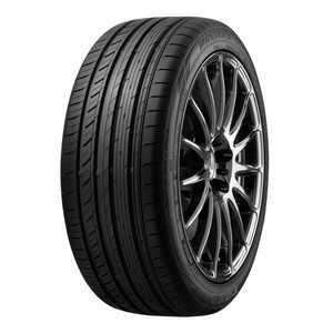Купить Летняя шина TOYO Proxes C1S 225/55R17 101W